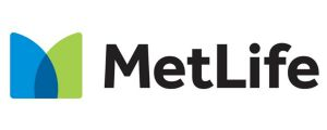 MetLife Small Business Insurance Reviews