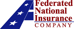 federated_national